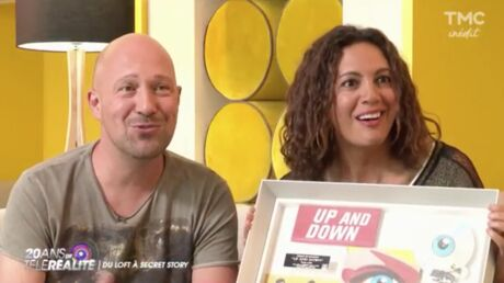 PHOTOS Loft Story: que sont devenus les candidats de l'émission?