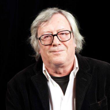 Jean-Jacques Peroni