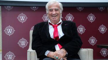 88 ans!