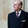Mort du prince Philip: ce que le mari d'Elizabeth II souhaitait pour ses funérailles - Voici