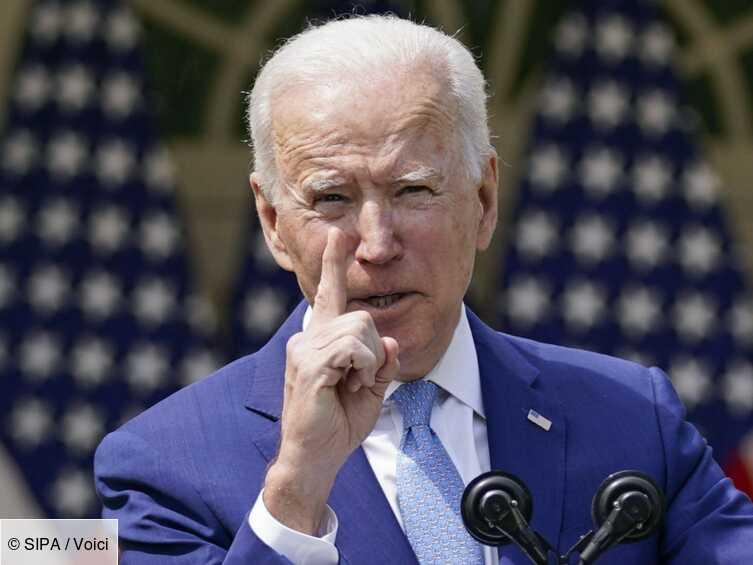 Joe Biden : son fils Hunter en plein scandale qui mélange sexe et drogue
