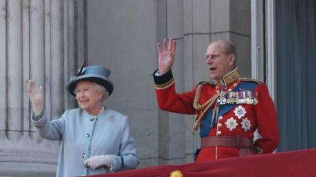 Mort du prince Philip: des membres de sa famille allemande présents aux funérailles selon sa propre volonté