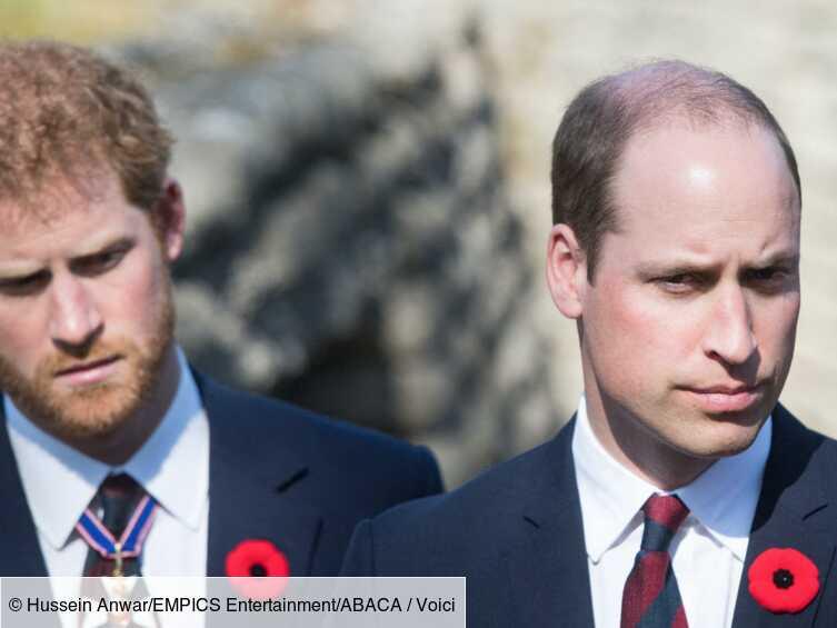 Obsèques du prince Philip : pourquoi Peter Phillips jouera un rôle de « médiateur »