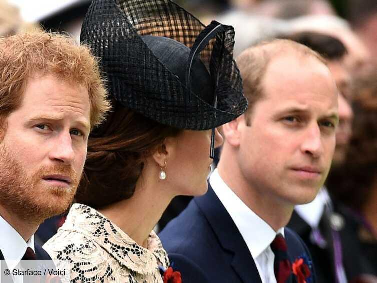 Obsèques du prince Philip : comment la famille royale était placée pour les funérailles de Diana?