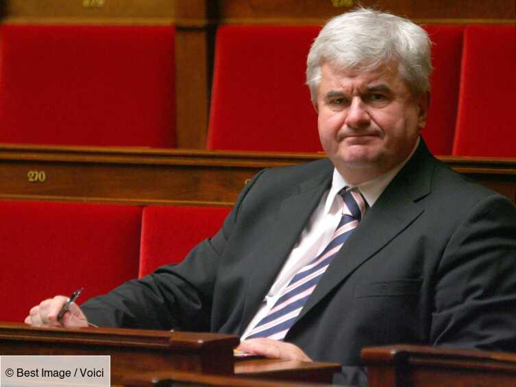 Mort de l'ancien ministre Eric Raoult : a-t-il un lien de parenté avec Didier Raoult?