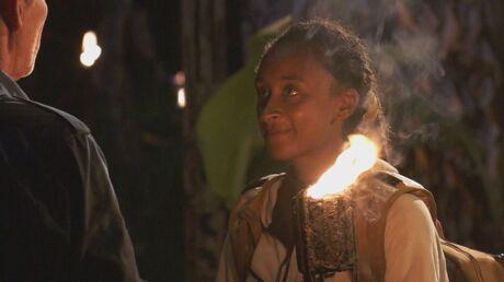 INTERVIEW – Shanice (Koh-Lanta, les armes secrètes) éliminée: «Je le prends pour une trahison»