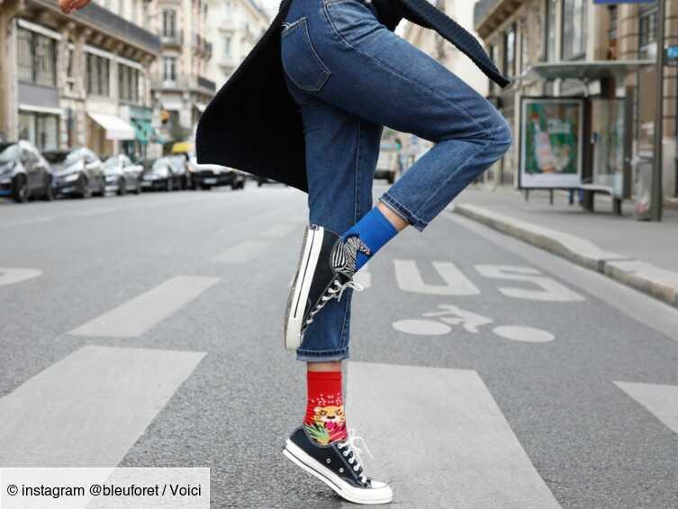 Historiques : ces marques emblématiques soutiennent la fabrication française