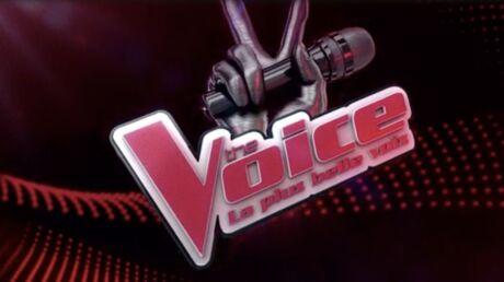 The Voice 2021: la décision radicale prise par la production à la veille de la demi-finale