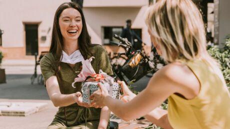 consommer-local-nos-idees-de-cadeaux-faits-en-france-a-partir-de-8-euros