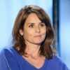Christian Quesada: Faustine Bollaert révèle son grand regret le concernant - Voici