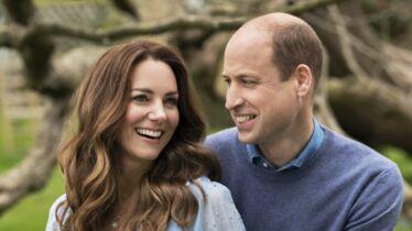 «Quel couple est comme ça en Angleterre?»