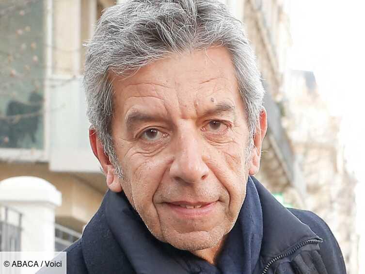 Michel Cymes toujours traumatisé par son passage dans Télématin : « En le regardant, j'ai une tachycardie »