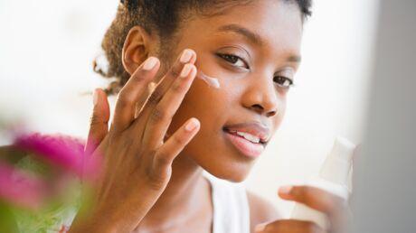 Crèmes solaires: découvrez notre sélection de protections bonnes pour la peau et l'environnement
