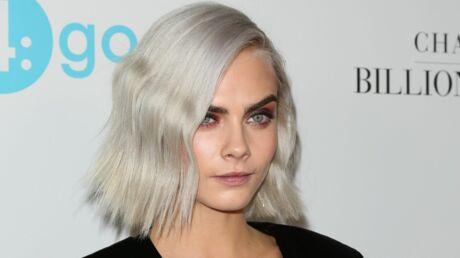 cara-delevingne-change-radicalement-de-couleur-de-cheveux-elle-est-canon-en-brune