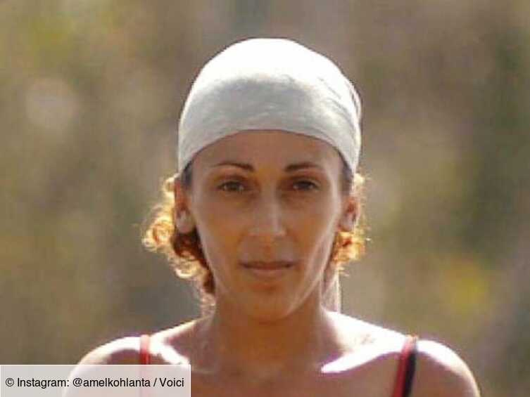Koh-Lanta : Amel, la gagnante de la saison 2, fait une révélation répugnante sur l'épreuve de confort