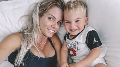 Jessica Thivenin enceinte: elle annonce le sexe de son deuxième enfant