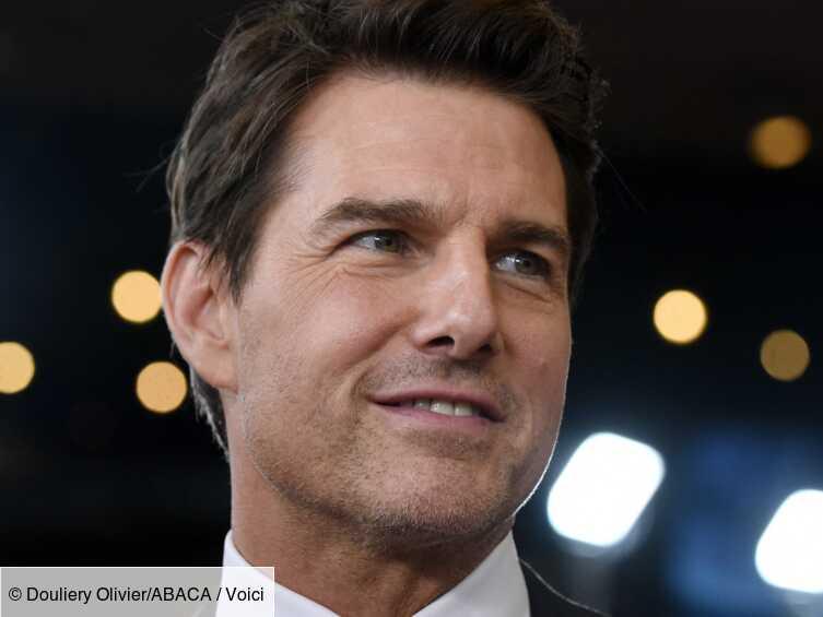 Tom Cruise en colère contre les Golden Globes, l'acteur prend une décision radicale