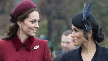 La guerre des duchesses?