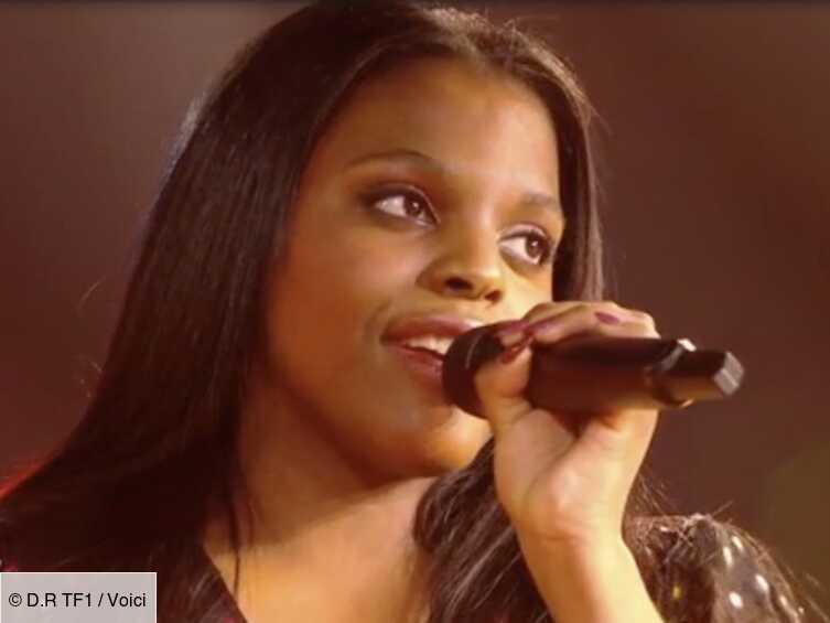 The Voice 2021 : qui est Mentissa Aziza, la finaliste de l'équipe de Vianney?