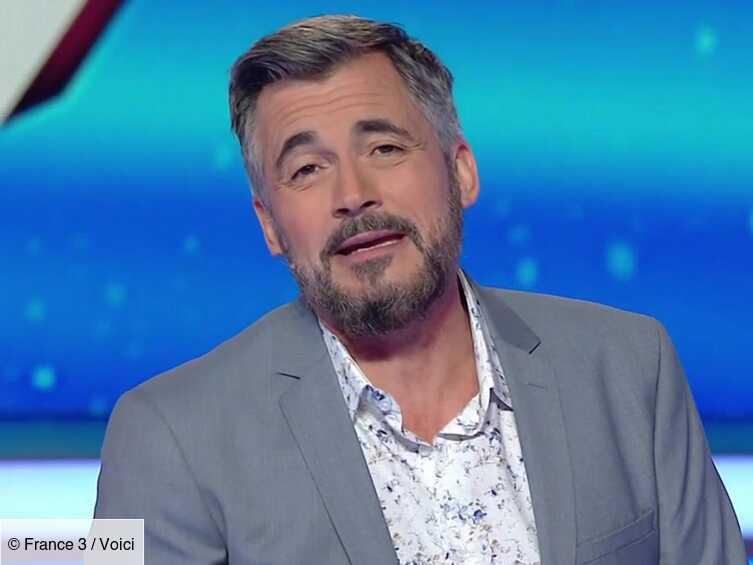 VIDEO Olivier Minne : ancien présentateur météo, il mentait volontairement aux téléspectateurs