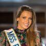 PHOTO Amandine Petit sexy en bikini: les internautes s'enflamment à quelques heures de l'élection de Miss Univers