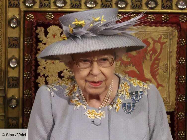 Elizabeth II : un membre de la famille royale victime de graves soucis de santé après une vaccination à l'Astra-Zeneca