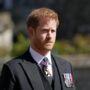«Il veut leur faire du mal pour les punir»: le prince Harry chercherait à venger Meghan Markle