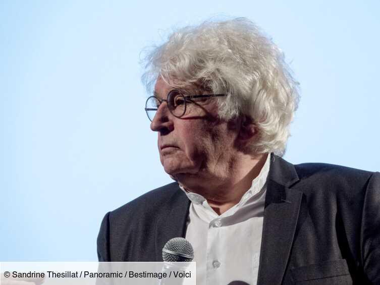 Jean-Jacques Annaud : cette phrase que le réalisateur a dite à sa femme avant le tournage de Notre-Dame brûle