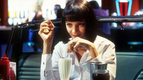 PHOTOS Pulp Fiction: que deviennent les acteurs du film culte, 27 ans après?