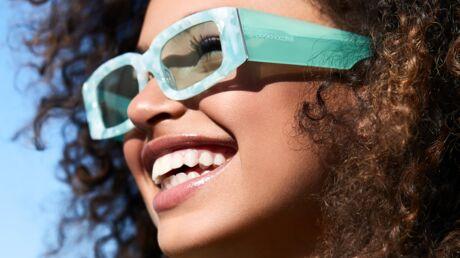 Été 2021: 10 paires de lunettes de soleil vraiment démentes à partir de 15,99 €