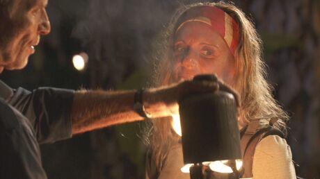 INTERVIEW – Magali (Koh-Lanta, Les armes secrètes) éliminée: «Maxine, c'est la pire des stratèges»