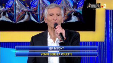 «On est à ça du Prix Goncourt»