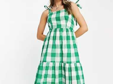 Les plus belles robes de la saison à moins de 50 €
