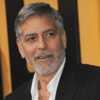 George Clooney: ce qu'il compte vraiment faire de ses vignes en France - Voici