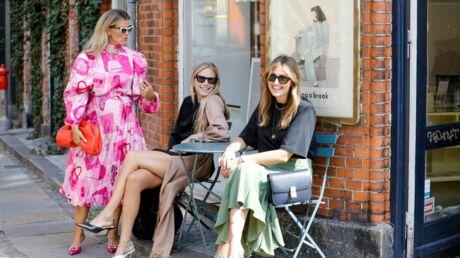 Courtes, longues ou midi: 15 robes d'été à moins de 50 €, parfaites en toutes occasions