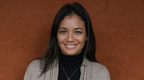 Alizé Lim: HPI, elle pointe les erreurs de la série avec Audrey Fleurot