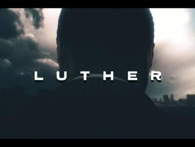 VOICI - Luther : qui sont les équivalents des acteurs français dans la version originale ?