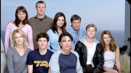 PHOTOS Newport Beach: découvrez l'évolution physique des acteurs 14 ans après la fin de la série