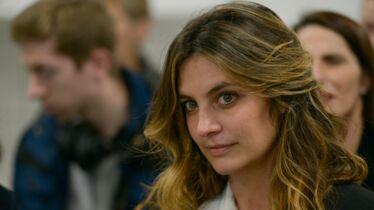 Liés pour la vie: qui est Céline Gerny, la cavalière qui a inspiré Laetitia Milot?