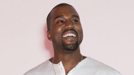 Kanye West en couple avec Irina Shayk? Ces rumeurs qui circulent depuis plusieurs semaines
