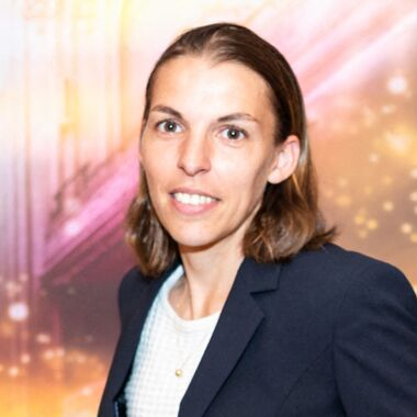 Stéphanie Frappart