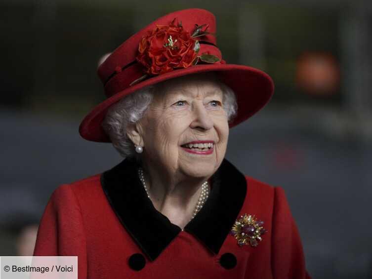 Le prince Philip aurait eu 100 ans : comment Elizabeth II gère-t-elle son deuil? Les confessions de son fils, le prince Edward