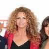 Manuela Lopez déçue: pourquoi en veut-elle à Elsa Esnoult et Jean-Luc Azoulay? - Voici