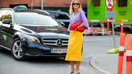 ete-2021-notre-shopping-de-jupes-indispensables-et-canons