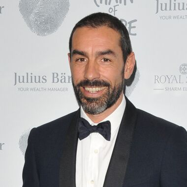 Robert Pirès