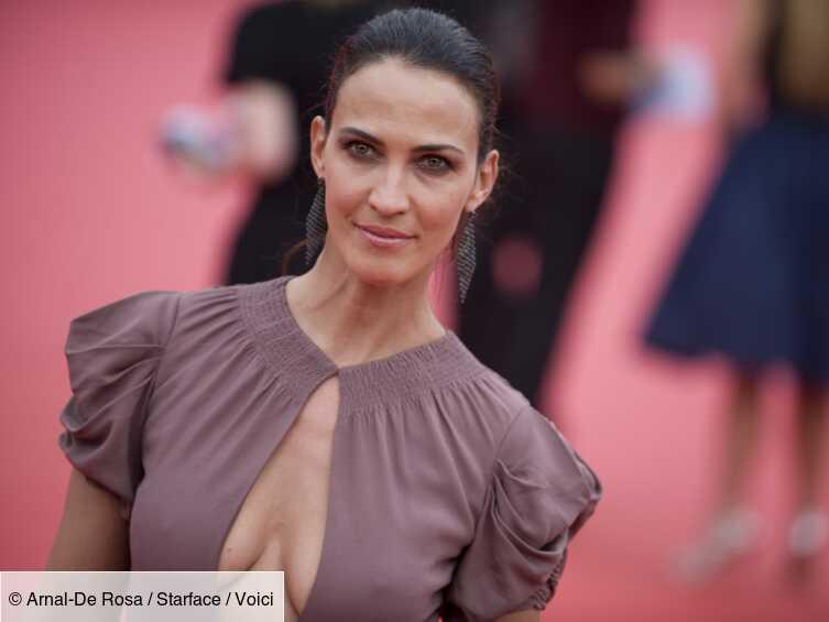 Linda Hardy : les femmes de plus de 45 ans « presque invisibles » au cinéma? L'actrice pousse un coup de gueule