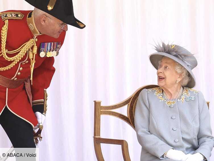 Elizabeth II lassée par les scandales successifs, la reine aurait pris une décision historique et radicale
