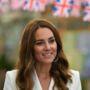Kate Middleton: elle dévoile en public le surnom affectueux qu'elle a donné à son beau-père le prince Charles
