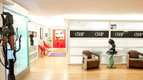 ce-centre-d-innovation-de-medecine-esthetique-est-sur-le-podium-des-injections-anti-age