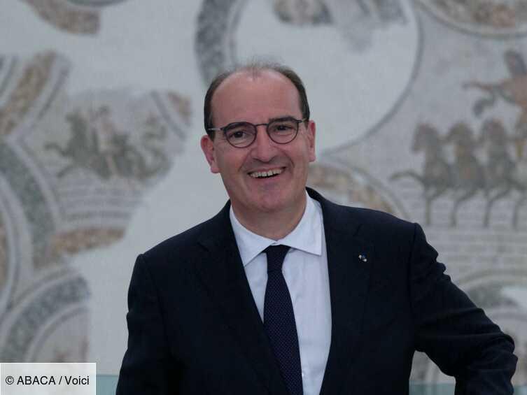 Jean Castex testé négatif, le Premier ministre sort de son isolement et va recevoir sa seconde dose d'AstraZeneca
